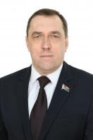 Егоров Алексей Владимирович